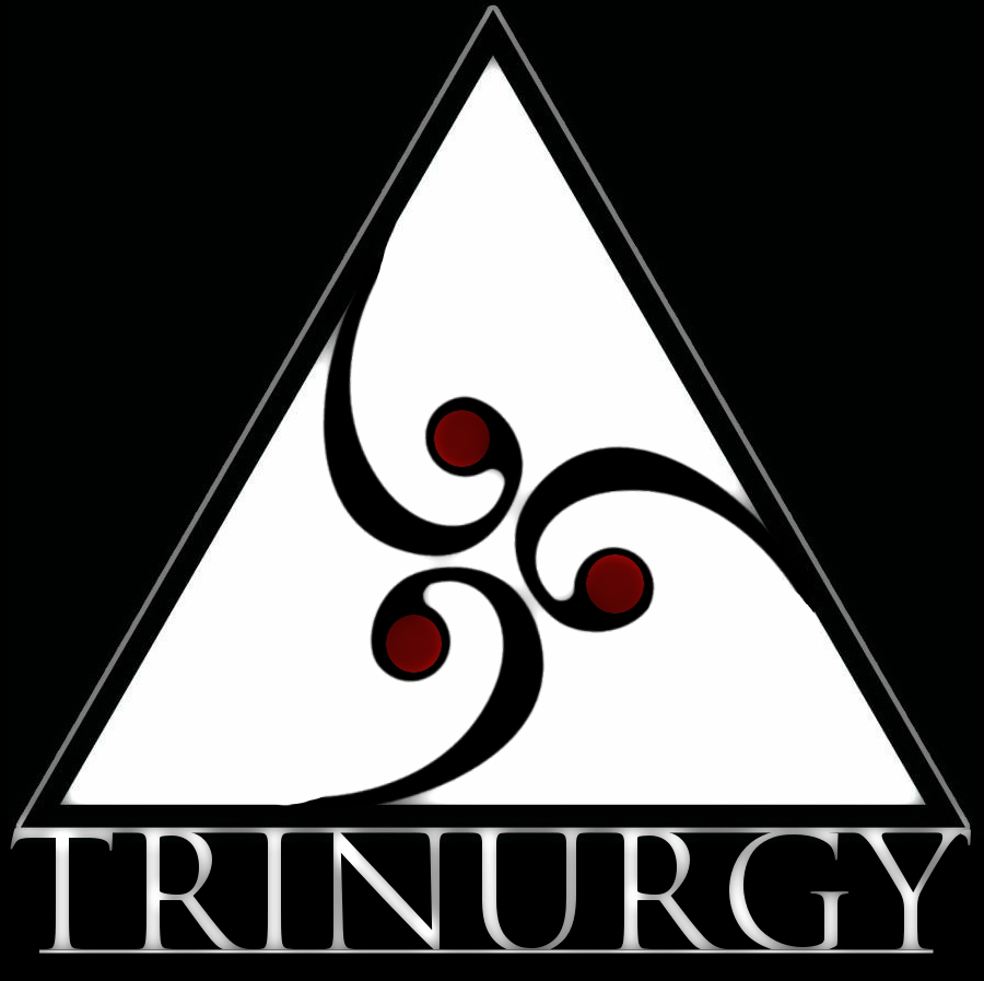 Trinurgy Music